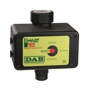 DAB SMART PRESS WG 3 HP