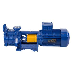 SIGMA 32-SVA-130-10-2-LM-953
