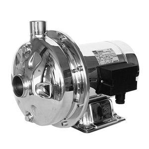 Ebara CD 70/12 400V 0,9kW