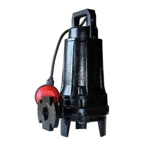Čerpadlo DRENO GRIX 32-2/090 M/G 230V s plovákem