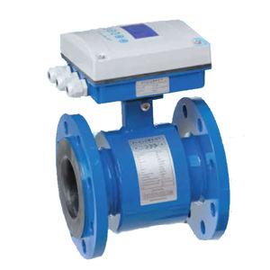 Hydromess Indukční průtokoměr AcquaMAG (R250) DN: 50 mm